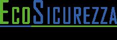 Eco Sicurezza